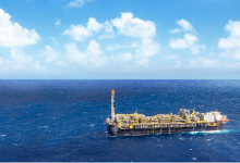 Photo of بتروبراس البرازيلية تصدّر درجة جديدة من النفط الخام إلى الصين