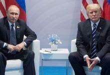 Photo of الكرملين: الوضع في سوق النفط لا يناسب موسكو وواشنطن