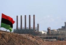 """Photo of """"الليبية للنفط"""" تعرب عن قلقها من استخدام منشآتها النفطية """"مواقع حربية"""""""