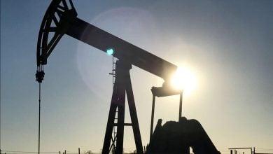 Photo of ريستاد تتوقّع تراجع الطلب العالمي على النفط 4.9 مليون برميل يوميًا في 2020