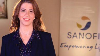 """Photo of """"سانوفى"""" تعرض نتائج أول علاج لفيروس كورونا""""خلال أسابيع"""