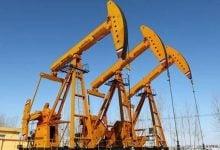 Photo of أسعار النفط ترتفع أكثر من 4% مع تعزيز أميركا إجراءات دعم اقتصادي