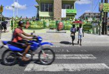 Photo of انتخابات غيانا.. هل تأتي بزعيم يجيد إدارة طفرتها النفطية؟