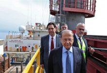 Photo of هل يتحول حلم الغاز اللبناني إلى كابوس؟