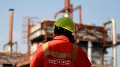 Photo of الهند تخفض أسعار الغاز الطبيعي عند 2.39 دولارًا للمليون وحدة حرارية