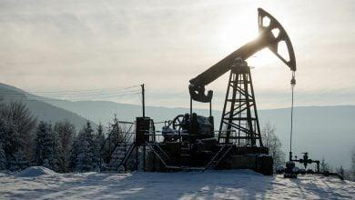 """Photo of عائدات صادرات روسيا النفطية """"سلبية"""" لأوّل مرّة منذ 20 عامًا"""