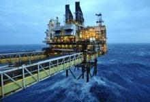 "Photo of ""رياح مواتية"" تدفع أسواق النفط للتحليق"