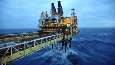 Photo of بريتيش بتروليوم: مع ارتفاع أسعار النفط..الطلب سيكون سلبيًّا في العام الجاري