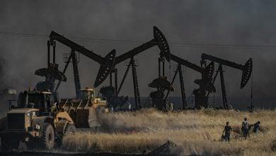 Photo of أدنوك تمدّ الأسواق بأكثر من 4 ملايين برميل نفط يومياً في أبريل