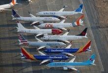 "Photo of ""سيناريوهات الأزمة""… خسائر شركات الطيران قد تصل إلى 113 مليار دولار"