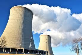 """Photo of """"روساتوم"""" تفوز بمناقصة لتحديث معدّات مراقبة بمحطّة """"كوزلودي"""" النووية"""