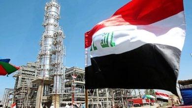Photo of الصادرات النفطية تشكل 98% من تدفقات العملة الأجنبية إلى العراق
