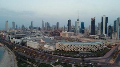 "Photo of ""البترول الكويتية"" تخفض الإنفاق بعد تراجع ""غير مسبوق"" لأسعار النفط"