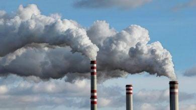 Photo of ابتكاران قد يحدثان ثورة في وقود ثاني أكسيد الكربون