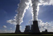 """Photo of مطوّرو طاقة الفحم """"يخاطرون بإضاعة المليارات"""""""