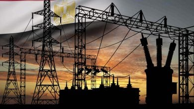 Photo of قدرات مصر الكهربائية تتزايد عالميًا