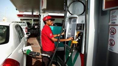 Photo of أسعار الوقود في الهند لم تتغيّر لليوم السابع