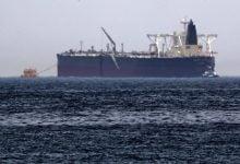 Photo of صناعة النفط تبحر في مياه مجهولة لنهاية مجهولة