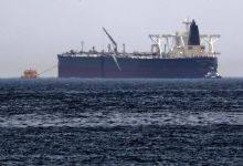 "Photo of ""كورونا"" يربك ناقلات البنزين الأوروبّية المتّجهة لأميركا"