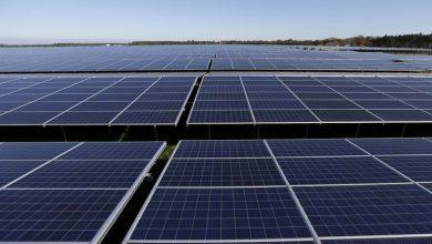 "Photo of تأجيل مزايدة للطاقة الشمسية في البرتغال بسبب ""كورونا"""