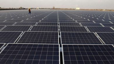 "Photo of ""لايتسورس بي بي"" تتمكّن من الإغلاق المالي لمحطّة شمسية بقدرة 260 ميغاواط"