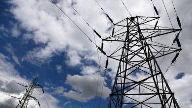 Photo of بنك الاستثمار الأوروبي يوقّع قرضًا بقيمة 284 مليون دولار لتنفيذ خط كهرباء في هولندا
