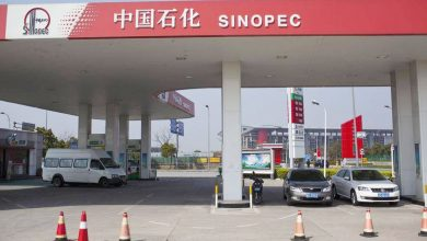 Photo of أكبر شركة تكرير في آسيا تخفض الإنفاق 2.5% بسبب كورونا