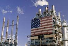 """Photo of هل ينقذ """"الاحتياطي الاستراتيجي"""" شركات النفط الأميركية من أزمة الأسعار؟"""