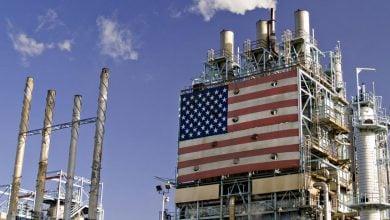 Photo of مخزونات النفط الأميركية تقفز الأسبوع الماضي