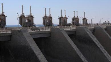 """Photo of توقّف بناء محطّة كهرومائية في إندونيسيا بسبب """"كورونا"""""""