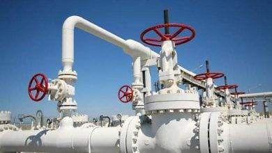 Photo of أستراليا قد تحتاج إلى واردات الغاز الطبيعي المسال من عام 2024