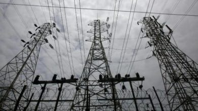 Photo of 36 مليون دولار استثمارات كهربائية في غرب إفريقيا
