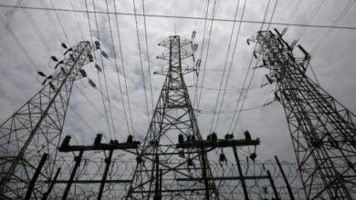 "Photo of ""كورونا"" يلغي جلسة استماع مراجعة تعريفة الكهرباء في الهند"