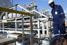 Photo of النفط فى أفريقيا يترنح مع حرب الاسعار وكورونا