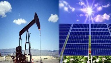 Photo of ماذا ينتظر الطاقة الخضراء بعد انهيار أسعار النفط؟