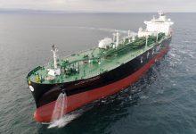 Photo of صادرات السعودية النفطية تتجاوز 10 ملايين برميل يوميًا بداية من مايو