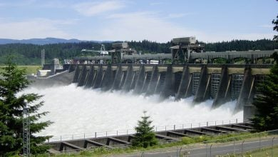 Photo of أوغندا تبني محطّة كهرومائية على نهر النيل بقيمة 1.4 مليار دولار