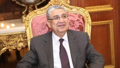"""Photo of مصر توقع اتفاقية مع """"فيستاس"""" لإنشاء محطة رياح بقدرة ٢٥٠ ميغاوات"""