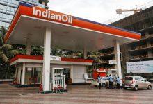 Photo of انخفاض طلب الهند على النفط بمقدار الثلث