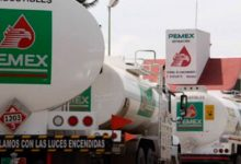 Photo of التحوّط النفطي الضخم ينقذ ميزانية المكسيك وسط حرب نفطية