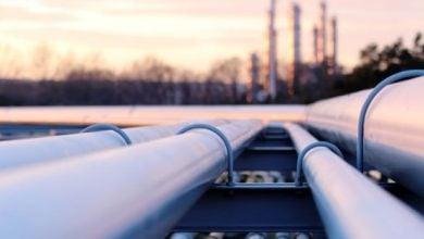 Photo of ريستارد إنرجي: أسعار الغاز العالمية ستظلّ منخفضة حتّى 2022