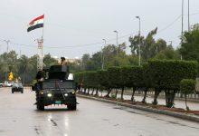 Photo of العراق يدعو الشركات الأجنبية لخفض الميزانيات والحفاظ على الإنتاج