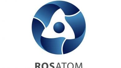 Photo of 7 مليارات دولار مبيعات روساتوم من الكهرباء خلال 2019