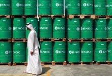 Photo of زيادة قياسية في مخزونات النفط بالفجيرة