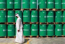 "Photo of منتجو النفط يتطرّقون لإجراءات ""فوق سقف التوقّعات"""