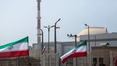 Photo of فيروس كورونا يعرّض مراقبة الاتّفاق النووي الإيراني للخطر