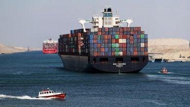 Photo of مصر تؤجّل مؤتمرًا ترويجيًا للمنطقة الاقتصادية لقناة السويس بسبب كورونا