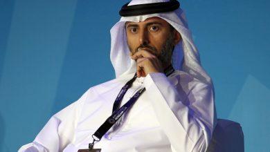 Photo of الإمارات تبدي أسفها لانهيار اتّفاق أوبك+..وتعتزم زيادة الإنتاج