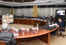 Photo of مصر تراجع مشروعات التكرير الجديدة بسبب كورونا