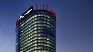 "Photo of ""وودسايد الأسترالية"" تخفض نفقاتها 2.4 مليار دولار بسبب كورونا"
